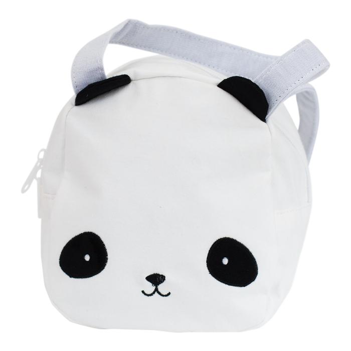 Bolso Panda