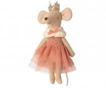 Ratoncita Princesa