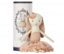 Bailarina de Ballet Bunny