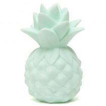 Lámpara Piña Mint