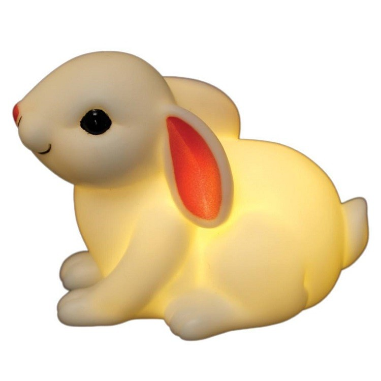 Lámpara Conejito Baby