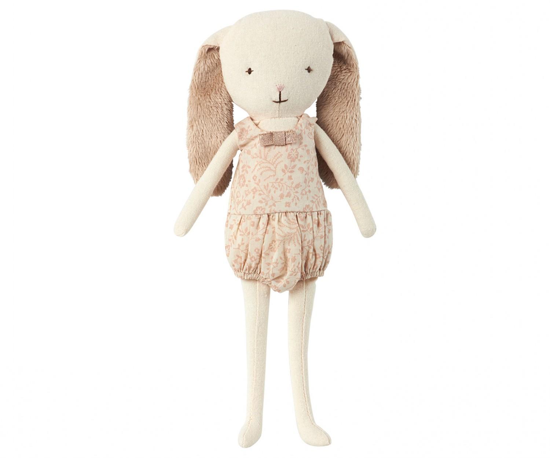 Conejita Bunny Bell Rosa