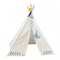 TIPI Kit Diy