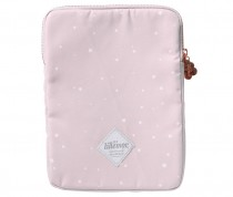 Portatodo Rosa / Funda Tablet