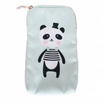 Estuche / Neceser Panda