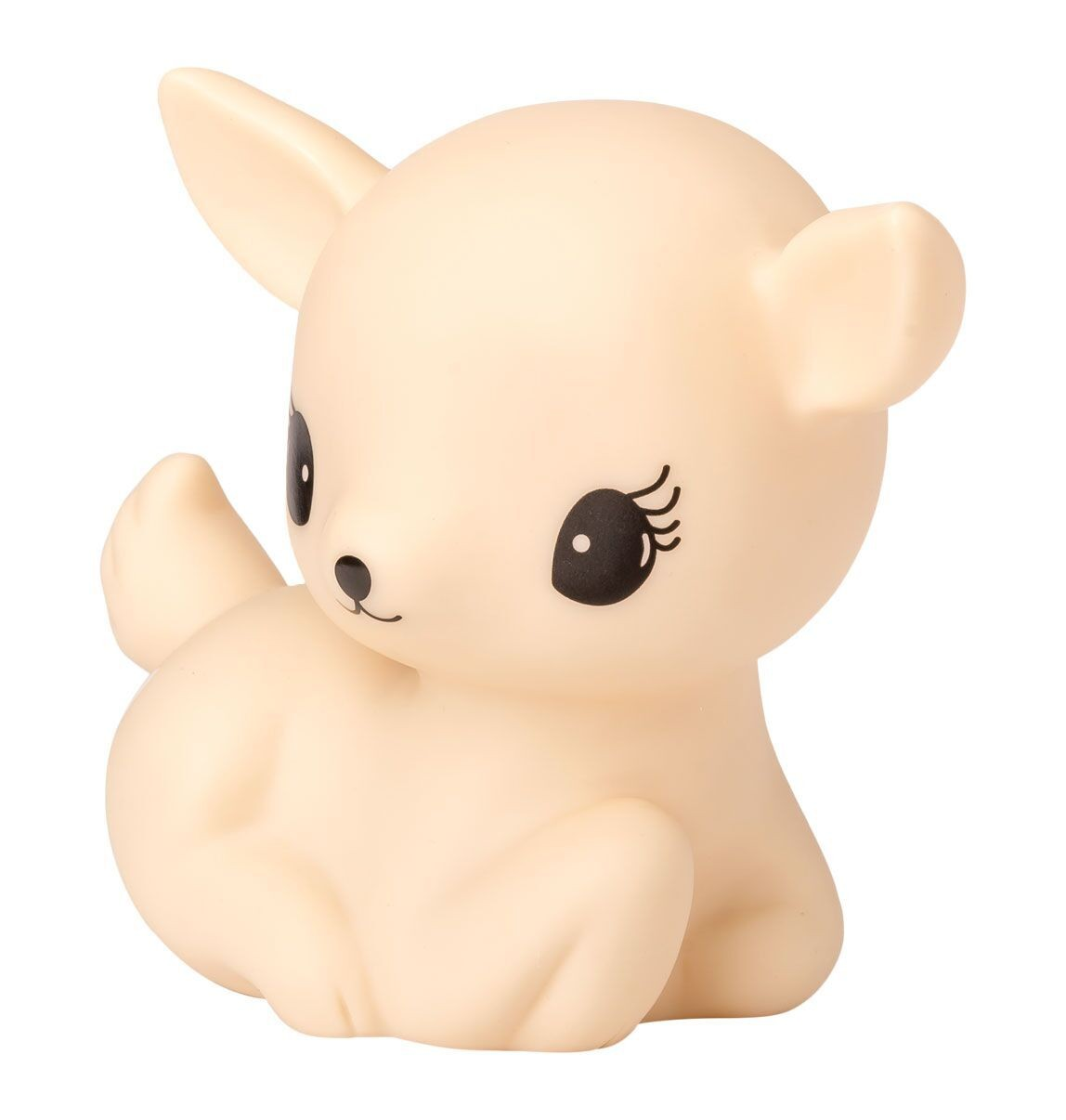 Lámpara Baby Deer Beige