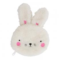 Monedero Bunny