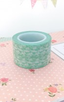 Washi Tape Paniculata
