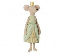 Ratoncita Princesa Maxi