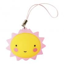 Colgante Sol