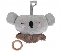 Móvil Musical Koala
