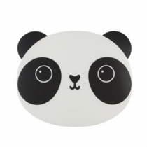 Lámpara Panda Kawaii Friends