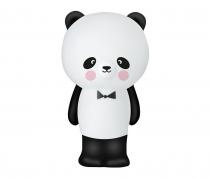 Lámpara Panda