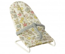 Hamaca Baby ( Mini )