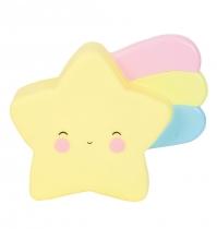 Hucha Estrella