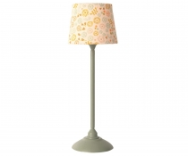 Lámpara de Pie Mint