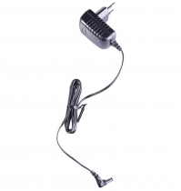 Adaptador Lightbox Negro