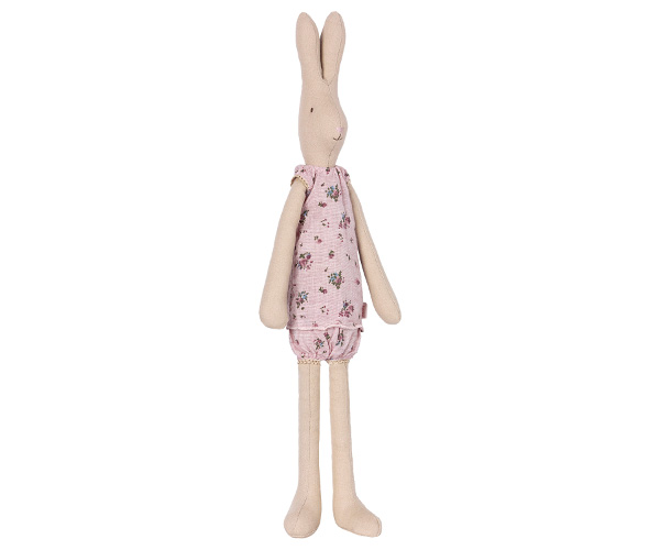 Conejita Rabbit Spa