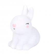 Lámpara Little Bunny